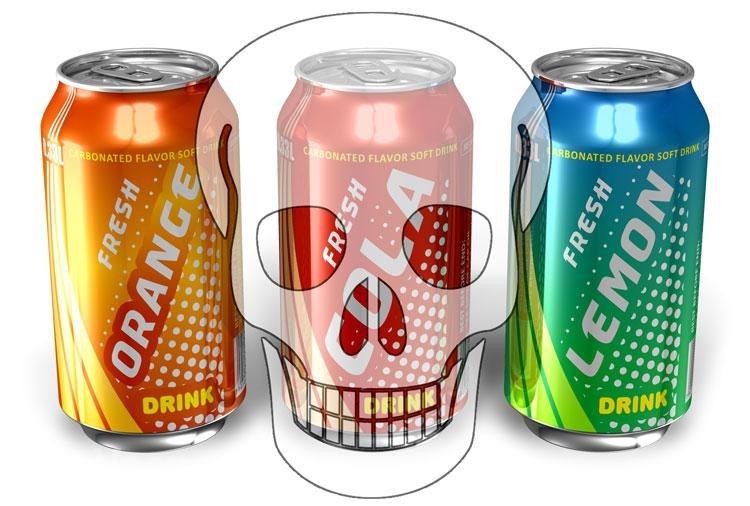 killer_soda.jpg