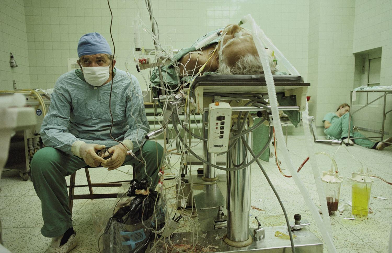 heart_transplanting1.jpeg