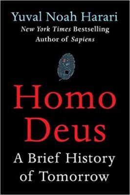 Homo_Deus.jpg