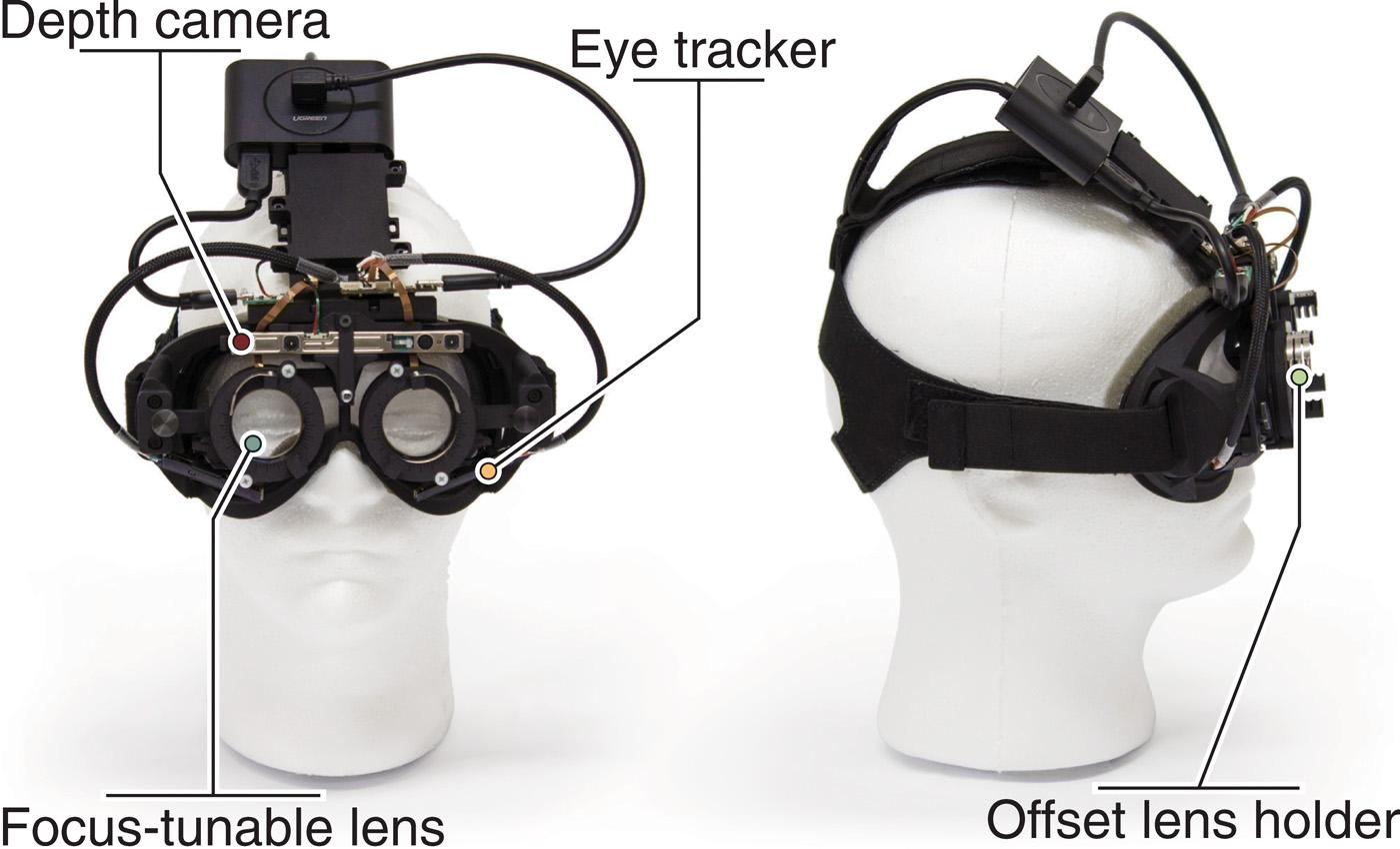autofocals3.jpg