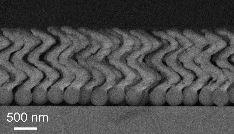 nanopropellers.jpg