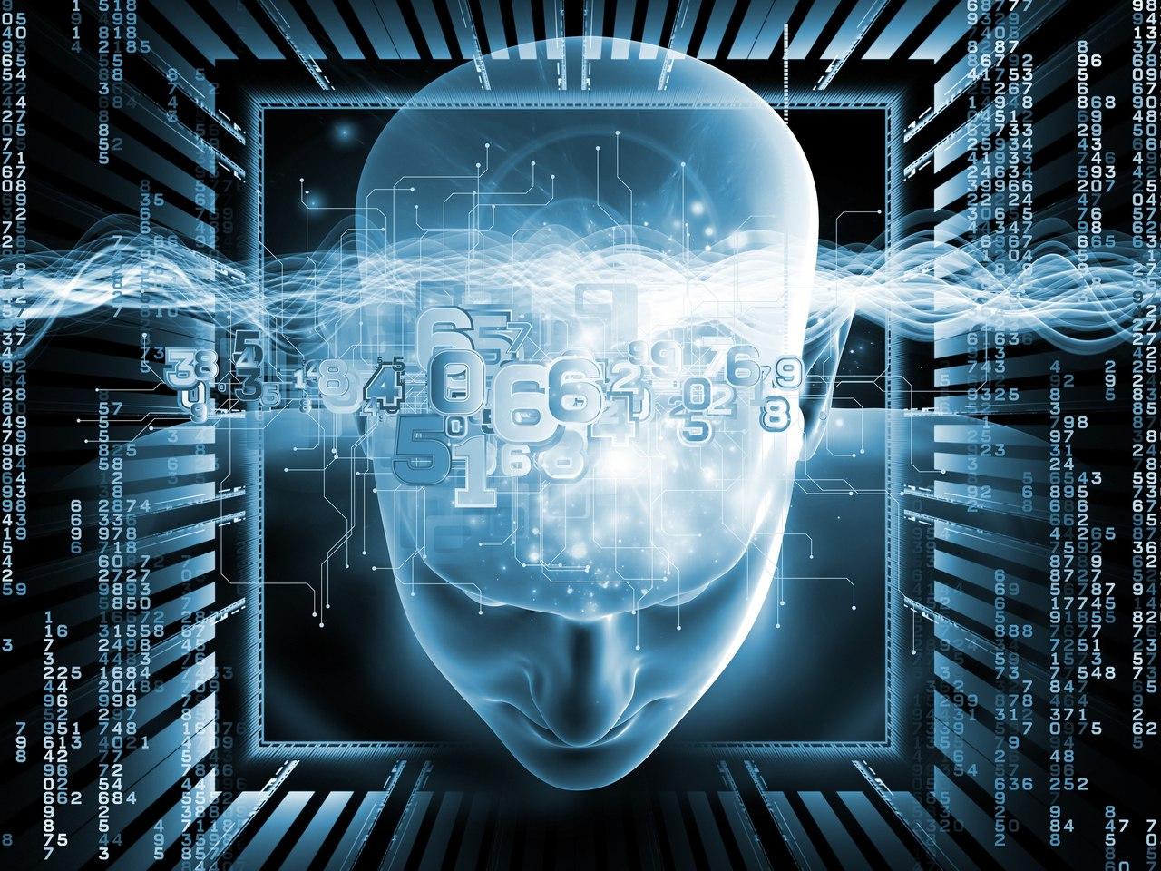 neuroprosthetics.jpg