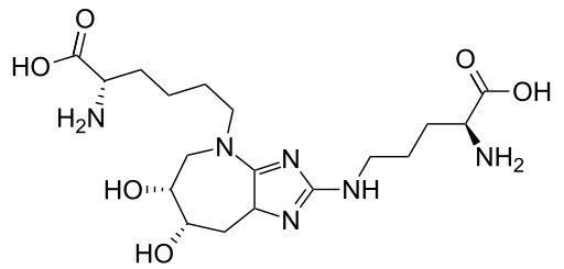 Glucosepane.png